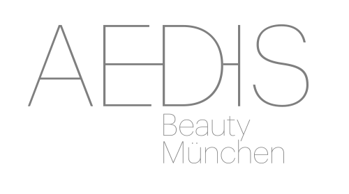 AEDIS Beauty